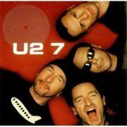 7 (EP)