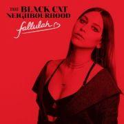 The Black Cat Neighbourhood}