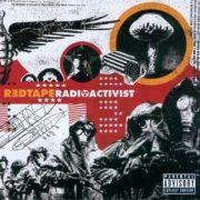 Radio Activist}
