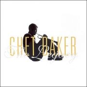 The Best of Chet Baker Sings}
