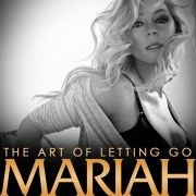 The Art Of Letting Go (EP)}