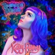 Teenage Dream (Remix)