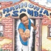 Maxximum: Harmonia do Samba