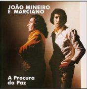 A Procura Da Paz (1974)