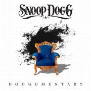 Doggumentary}