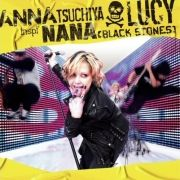 Lucy (Single)
