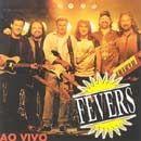 Série Retratos: The Fevers