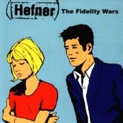The Fidelity Wars}