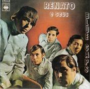 Renato e Seus Blue Caps}