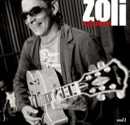 cd claudio zoli diamantes