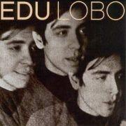 Séire Elenco: Edu Lobo: Cantiga de Longe