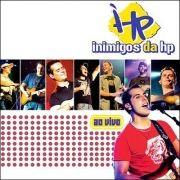 cd inimigos da hp 2010 gratis