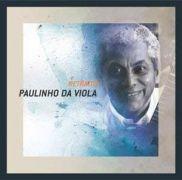 Série Retratos: Paulinho da Viola