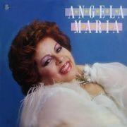 Ângela Maria (1985)}