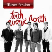 iTunes Session}