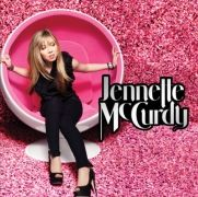 Jennette McCurdy(Album 2012)