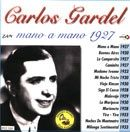 The Best of: Carlos Gardel
