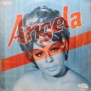 Ângela (1972)}