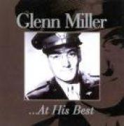 Edição Limitada: Glenn Miller