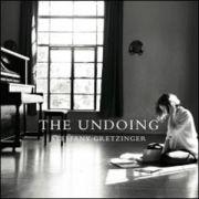 The Undoing}
