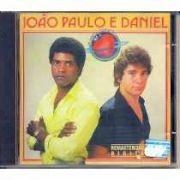 Planeta Coraçao Vol.2 (1987)