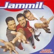 Jammil e uma Noites...