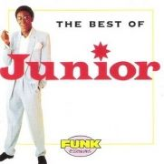 the best of junior