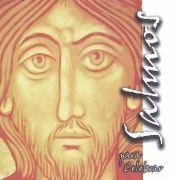 Salmos Para Celebrar (Vol. 1)}