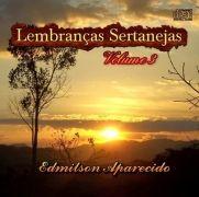 Lembranças Sertanejas Vol. 3