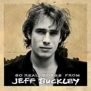 So Real :Songs From Jeff Buckley