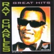 Ray Charles - Great Hits