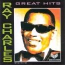 Ray Charles - Great Hits