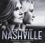 The Music of Nashville: Season 3, Volume 2