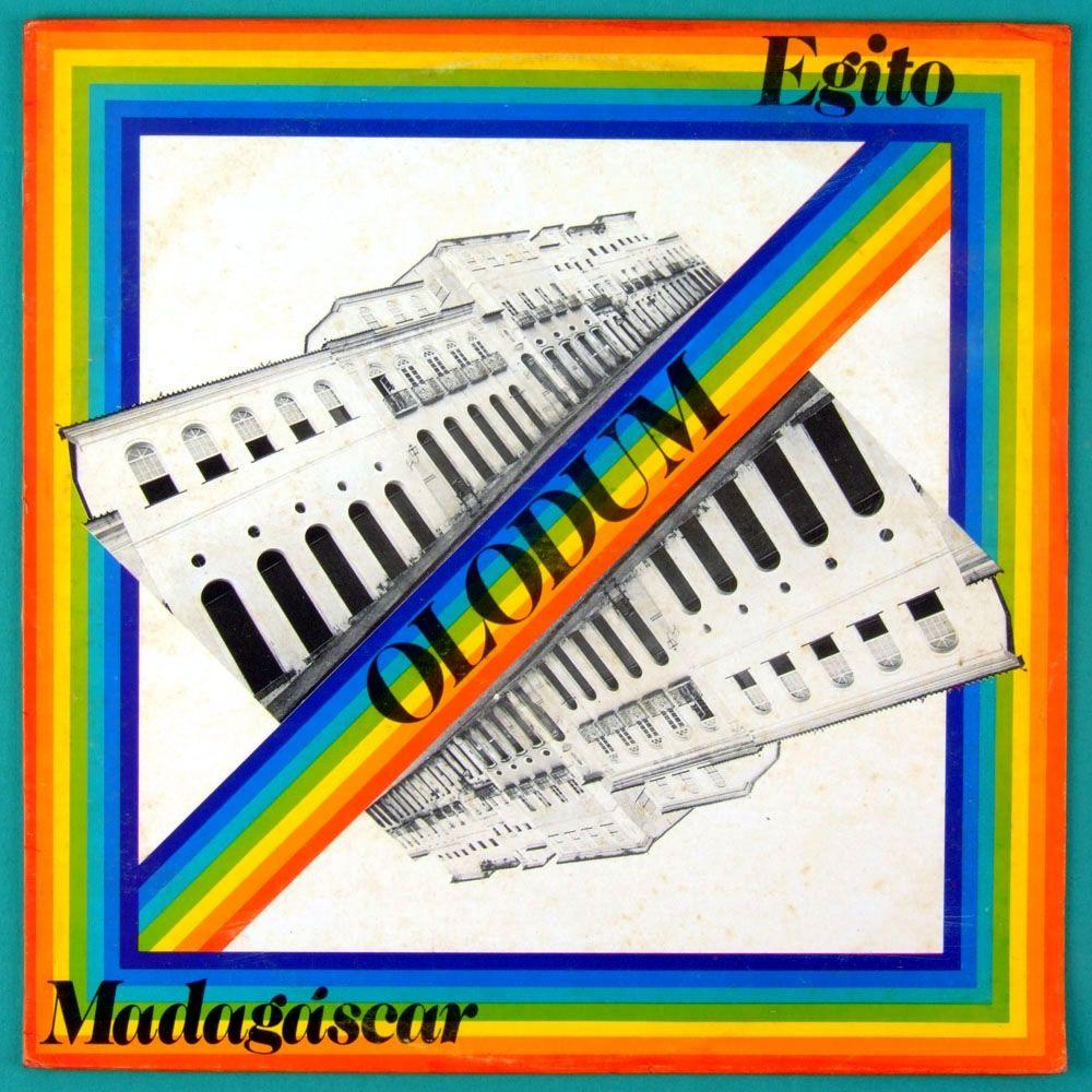 DO 20 ANOS OLODUM A BAIXAR CD MUSICA