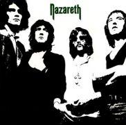Nazareth }