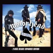 Ace of Spades (Deluxe Edition, Remastered)