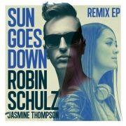 Sun Goes Down (Remix) (EP)