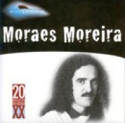 Millennium: Moraes Moreira