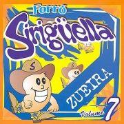Zueira - Vol. 7