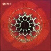Qntal II}
