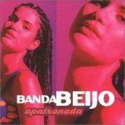 Axé Bahia: Banda Beijo