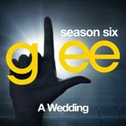 Season Six - A Wedding