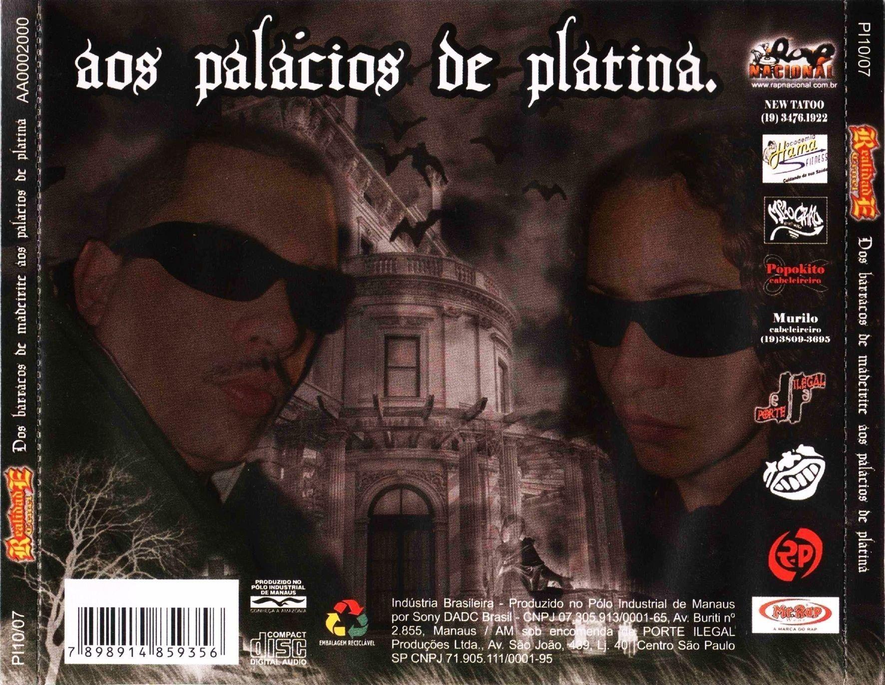 REALIDADE CRUEL PARA BAIXAR DVD