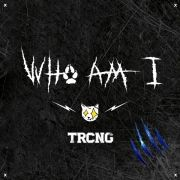 Who Am I (EP)