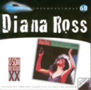 Millennium: Diana Roos