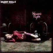Silent Hill 2}