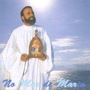 No Mar De Maria