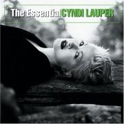 Essential Cyndi Lauper (Remastered)