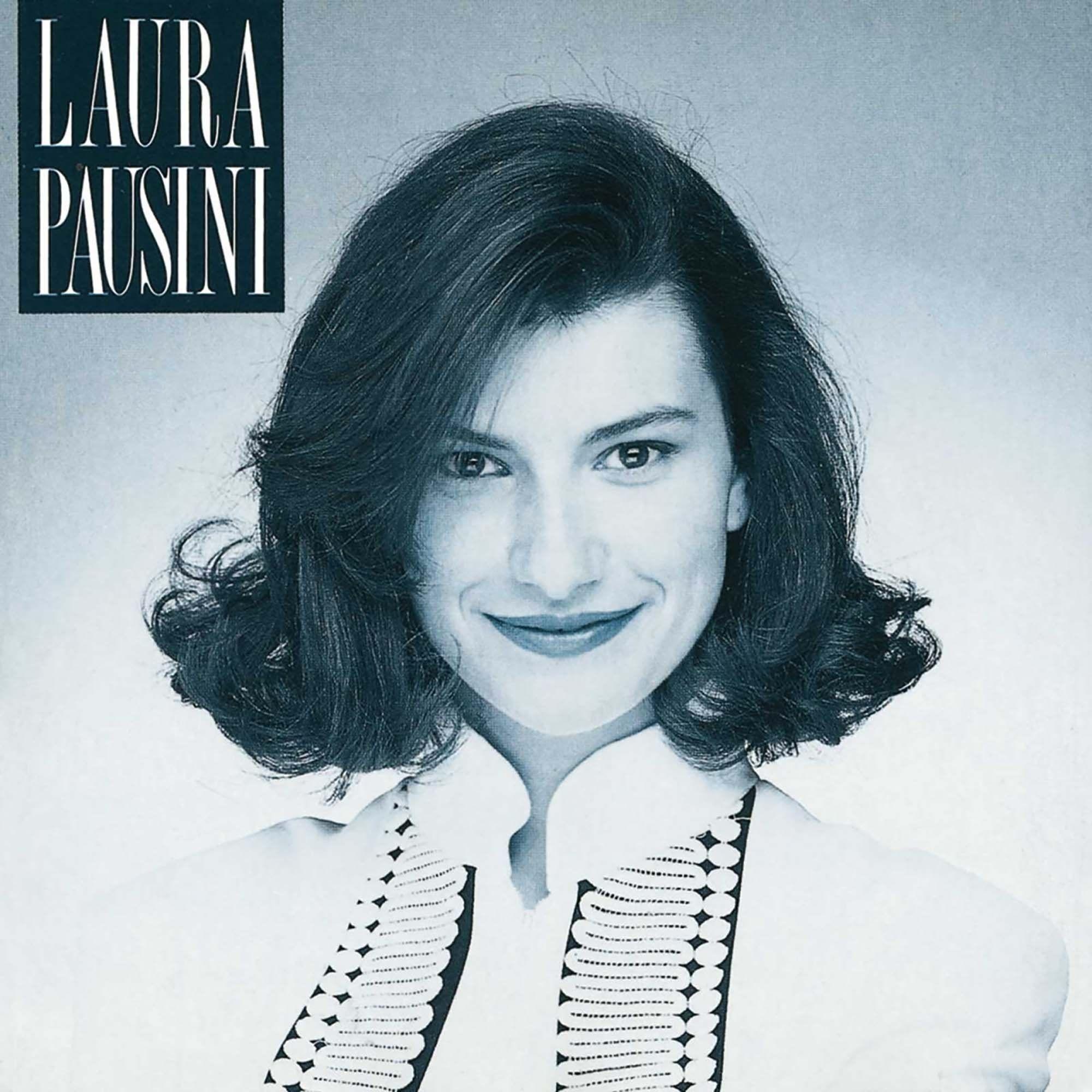 Laura Pausini (Español)