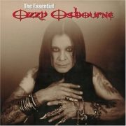 Essential Ozzy Osbourne (Remastered)